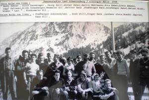 1958 PenzenstadlerLauf